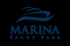 1_logo_marina