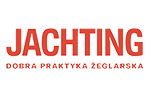 Jachting