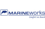 Marine works