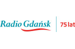 Radio GD