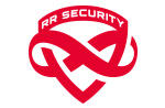 RR Security